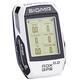 SIGMA SPORT ROX 11.0 Licznik rowerowy Basic biały
